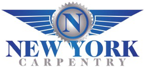 New York Carpentry