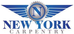 New York Carpentry